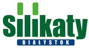Silikaty Białystok