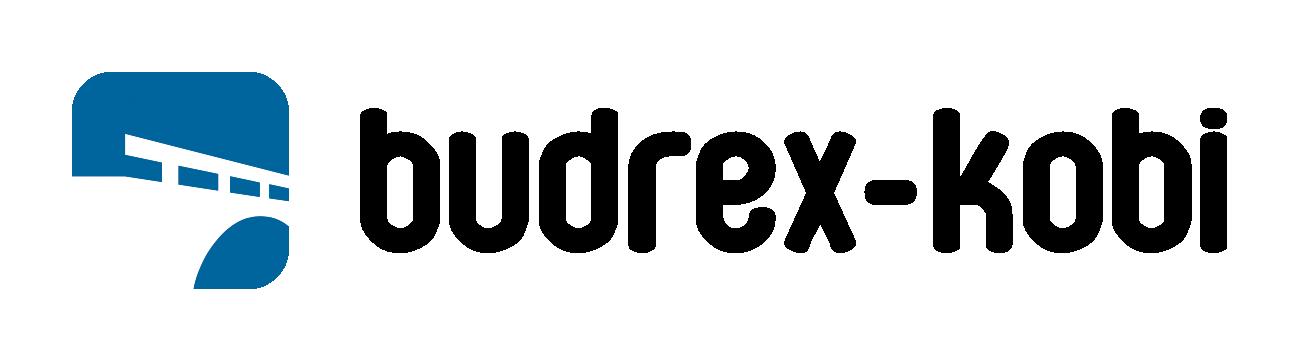 Budrex-Kobi